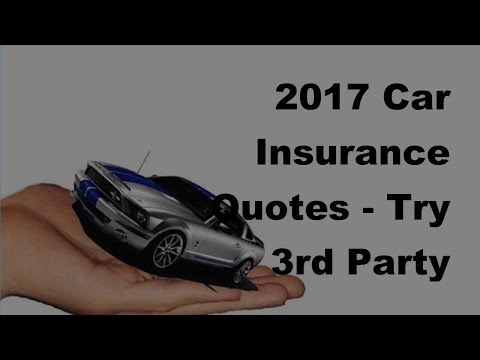 2017-car-insurance-quotes-|-try-3rd-party-instead-of-comprehensive-to-lower-costs
