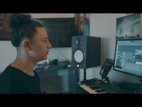 Tyron Hapi - Anyway (feat Mimoza) Tutorial