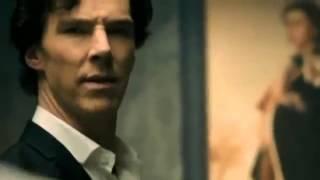 Шерлок Холмс 3 сезон Русский трейлер