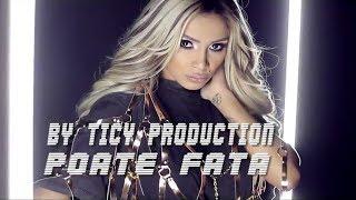 Narcisa,Edy Talent,Ticy &amp Cristina Pucean - Poate Fata 2018 Oficial Video