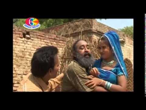 Dhakr bhar akanwriya | Barbad launda ho gaile | Surendra Rajbhar Sagar