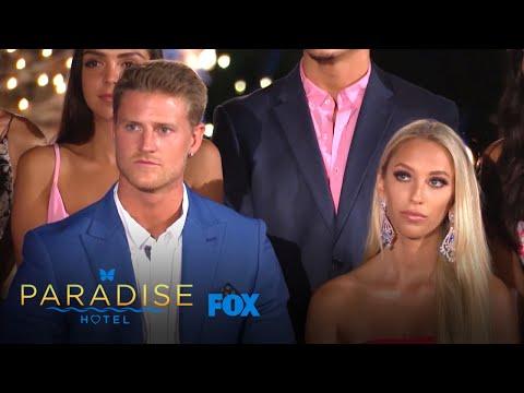 Bobby Ray & Tatum Win | Season 1 Ep. 7 | PARADISE HOTEL