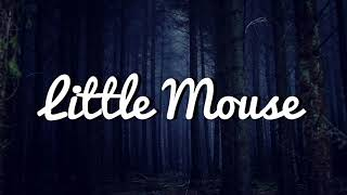 Vampire Roleplay 🍯 Little Mouse 🍯 Play Hide and Seek with Me 🍯 Dark Forest 🍯 Creepy