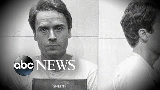 Bundy 20/20 Pt 5: Ted Bundy is arrested and found guilty of kidnapping in Utah