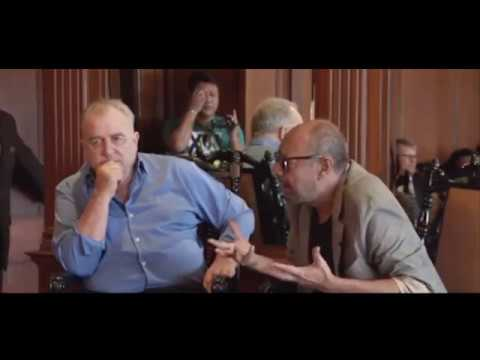 Simon Napier Bell in conversation with Anjan Dutt