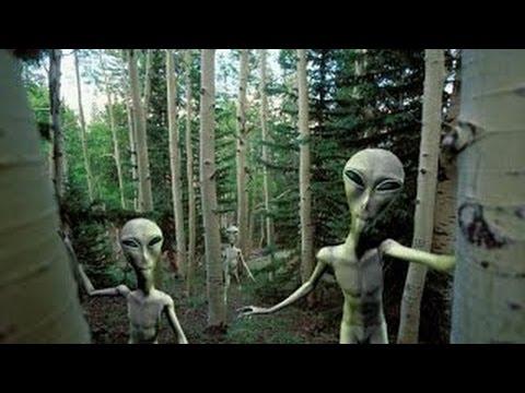 Ovni 2016 Preuves laissées par les extraterrestres venus dans le passé sur terre documenta