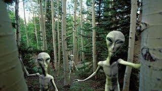 extraterrestre venus