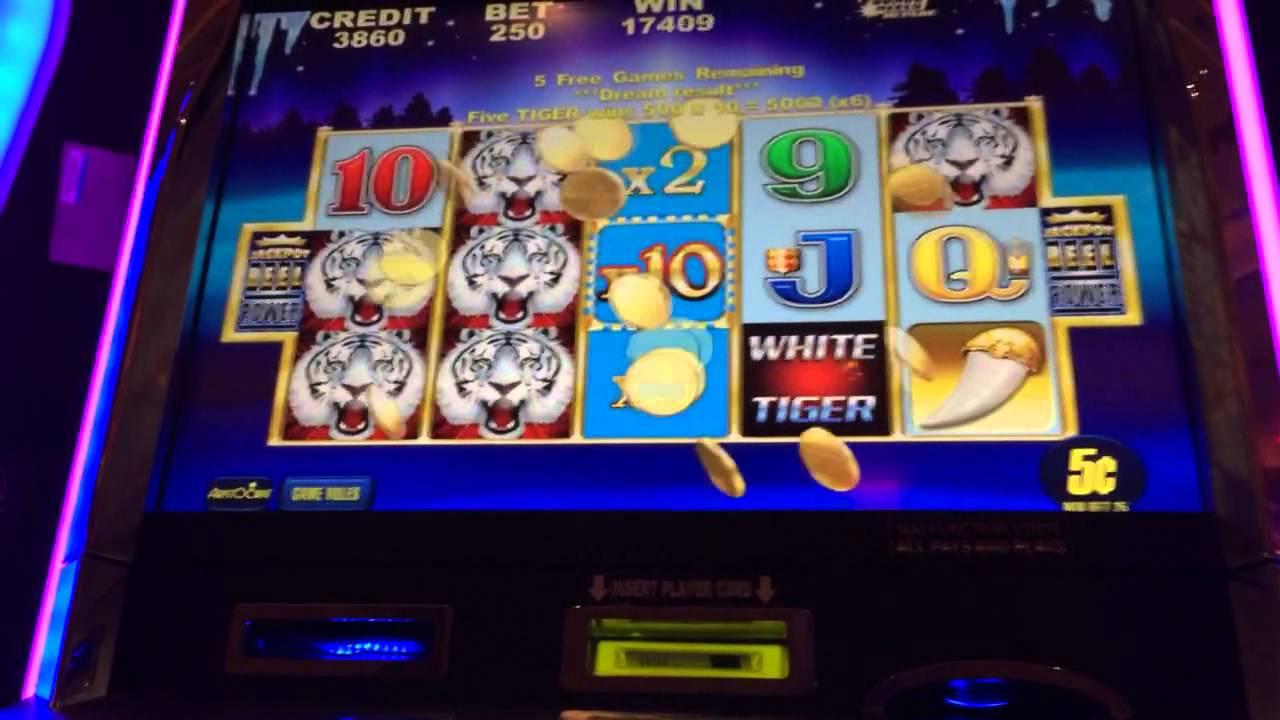 jade mountain slot machine