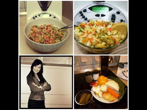 Салат с креветками просто и быстро салат из креветок рецепт рецепты салатов на новый год креветкииз YouTube · С высокой четкостью · Длительность: 2 мин44 с  · Просмотры: более 60000 · отправлено: 26.12.2013 · кем отправлено: First Culinary Ukraine