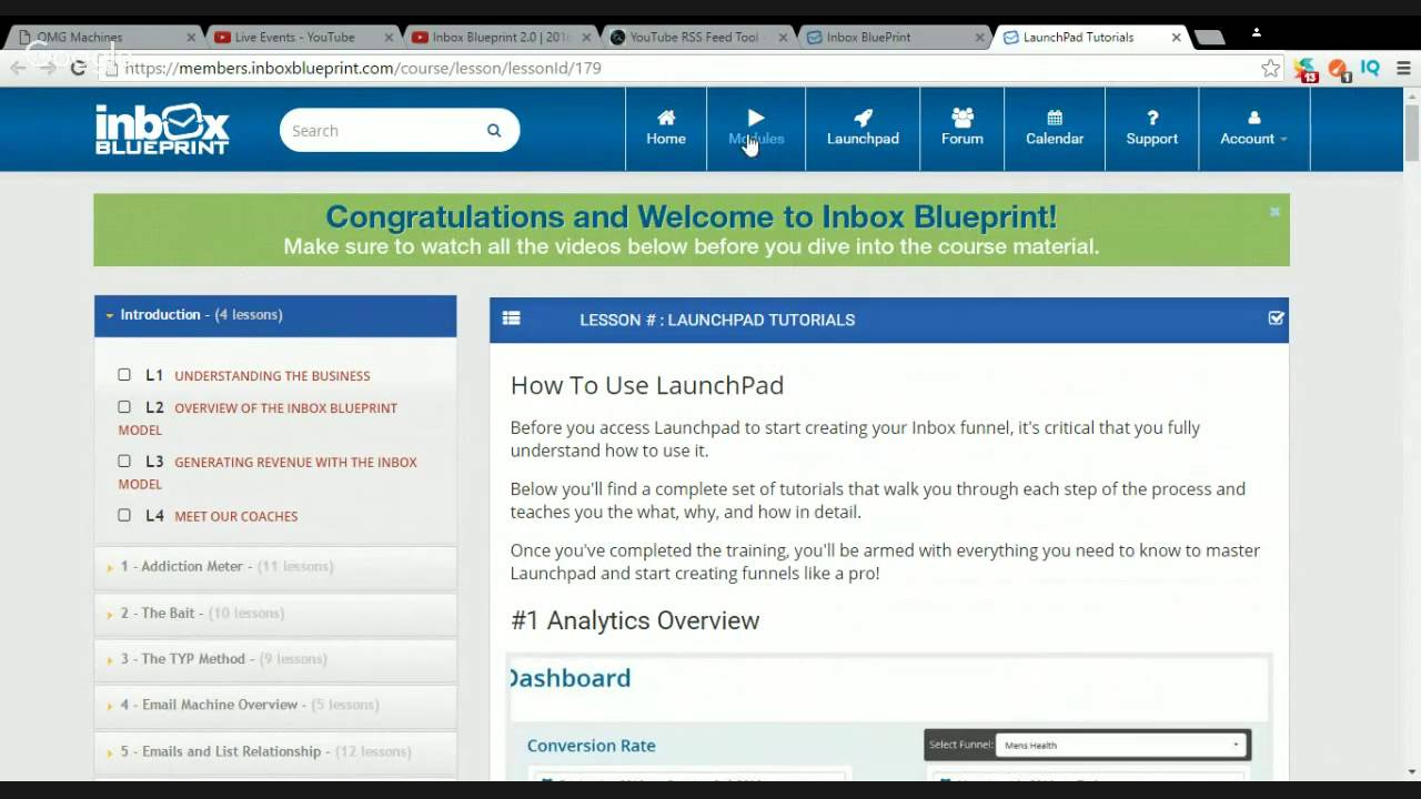 Inbox blueprint 20 review you cannot miss detailed inbox blueprint inbox blueprint 20 review you cannot miss detailed inbox blueprint 20 review malvernweather Gallery