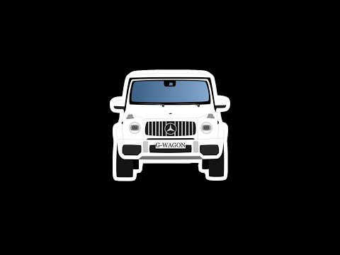 [FREE] G – Class' | HARD Trap Beat 2021 Free |Trap Rap Instrumental Beat 2021 Base Trap + FREE DL