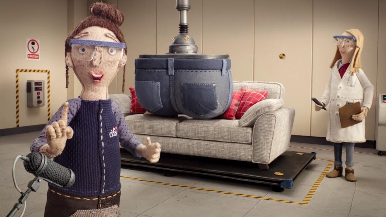 dfs the big sofa test sofaexperts youtube. Black Bedroom Furniture Sets. Home Design Ideas