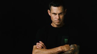 Blood Line: The Life and Times of Brian Deegan [Trailer]
