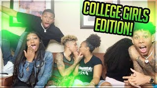 extreme-truth-or-dare-college-girls-edition