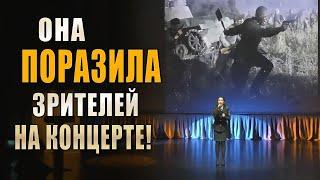 """Стихи о войне читают студенты С. Кадашников """"Ветер войны"""" читает Луиза Мгламян Стихи про войну"""
