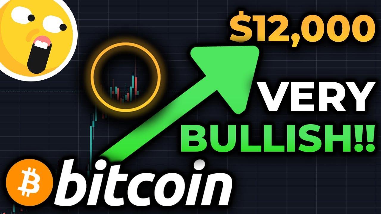 Bitkoinų kurso prekybininkas