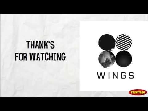BTS - 21st Century Girl Lyrics (karaoke with easy lyrics)