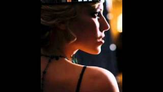 Natasha Bedingfield - The One That Got Away (Dynamix NYC Mix)
