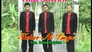 Trio Satahi Tuhorni Gogo.mp3