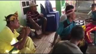 Soka Sari Musik tradisional Bima - Stafaband
