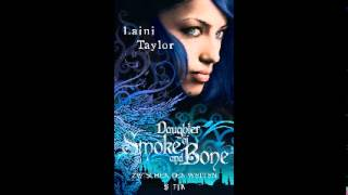 Daughter of Smoke and Bone Teil 15