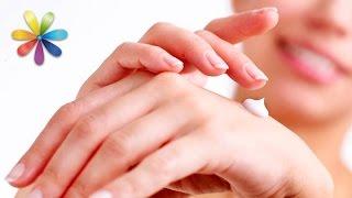 видео 6 советов как выбрать крем для рук