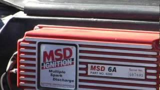 Episode # 42  1964 SS Chevelle Malibu Convertible