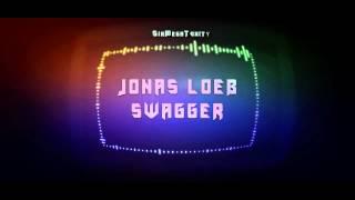 Jonas Loeb - Swagger