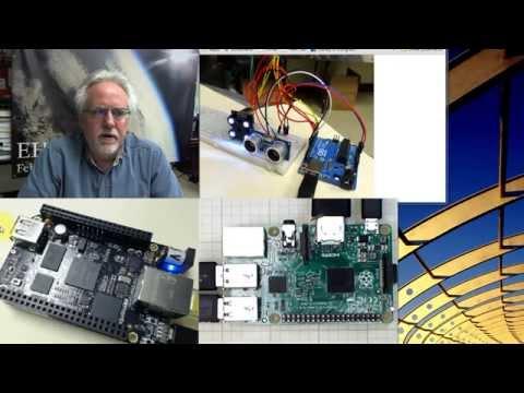 Raspberry Pi Foundation - Official Site