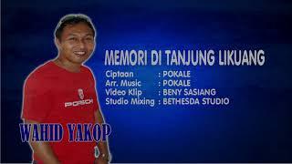 Download lagu SANGIHE - MEMORY DITANJUNG LIKUANG