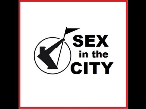 city relax sex in magdeburg