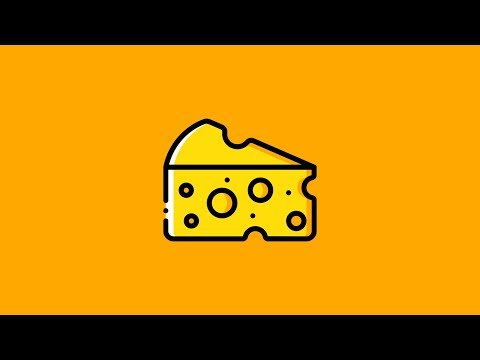 "Chuki Beats – ""CHEDDAR"" (Flute Type Beat) 