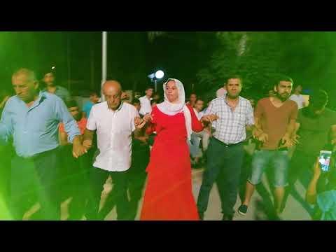 Murat şenin Düğünü