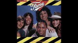 The Kids From Fame - Just Like You (1983)