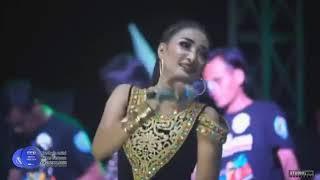 [1.70 MB] Dewi Kirana - Mabok Bokong ( dibalsem) live Hut Indramayu