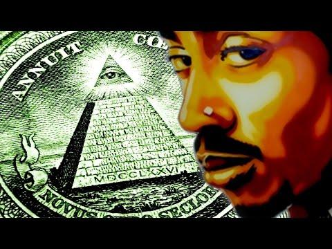 2Pac – Seeing Clearer (Violent Killuminati 2) prod. by Veysigz Beats