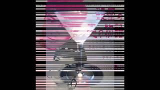懐かしい歌謡曲 高音質 年代順 1961〜2008 Japanese Pop Music history including some Anime songs