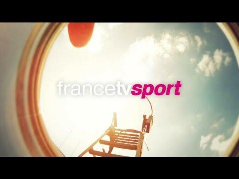 'Champion' - FranceTV