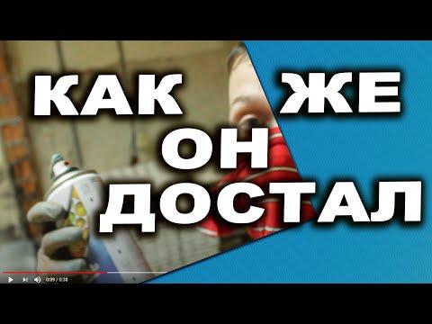ПОСЛЕДСТВИЯ КОРОНАВИРУСА Covid-19   Аптечные маски