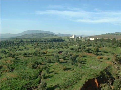 Pourquoi grarem est la plus belle ville du monde youtube - La plus belle villa du monde ...