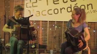 Naragonia - Les Deux Frères (Gavotte de l
