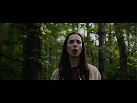 THE NIGHT HOUSE | New Trailer | Searchlight Pictures UK
