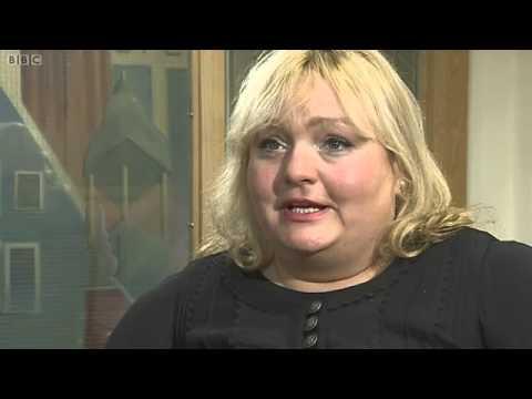 Senior Producer, News, Belfast