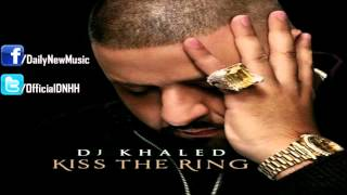 Watch Dj Khaled Dont Pay 4 It video