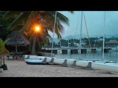 Vanuatu Beaches and Scenery 1