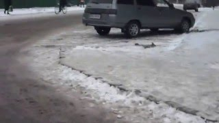 Дороги Бердичева(, 2016-01-10T15:12:04.000Z)