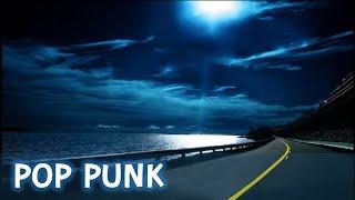 Yellowcard - Ocean Avenue (with Lyrics)