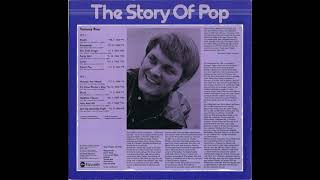 "TOMMY ROE-""PLEASING YOU PLEASES ME"" (VINYL UPLOAD)"