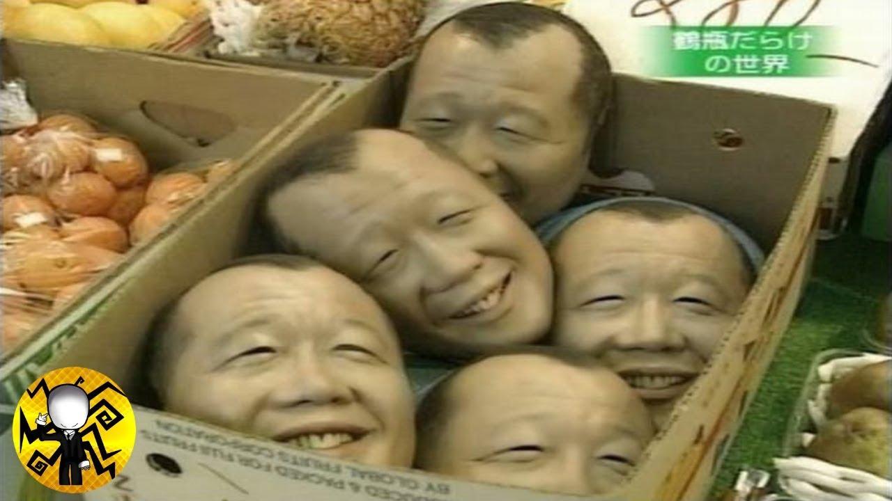 seksualnie-kitayskie-shou