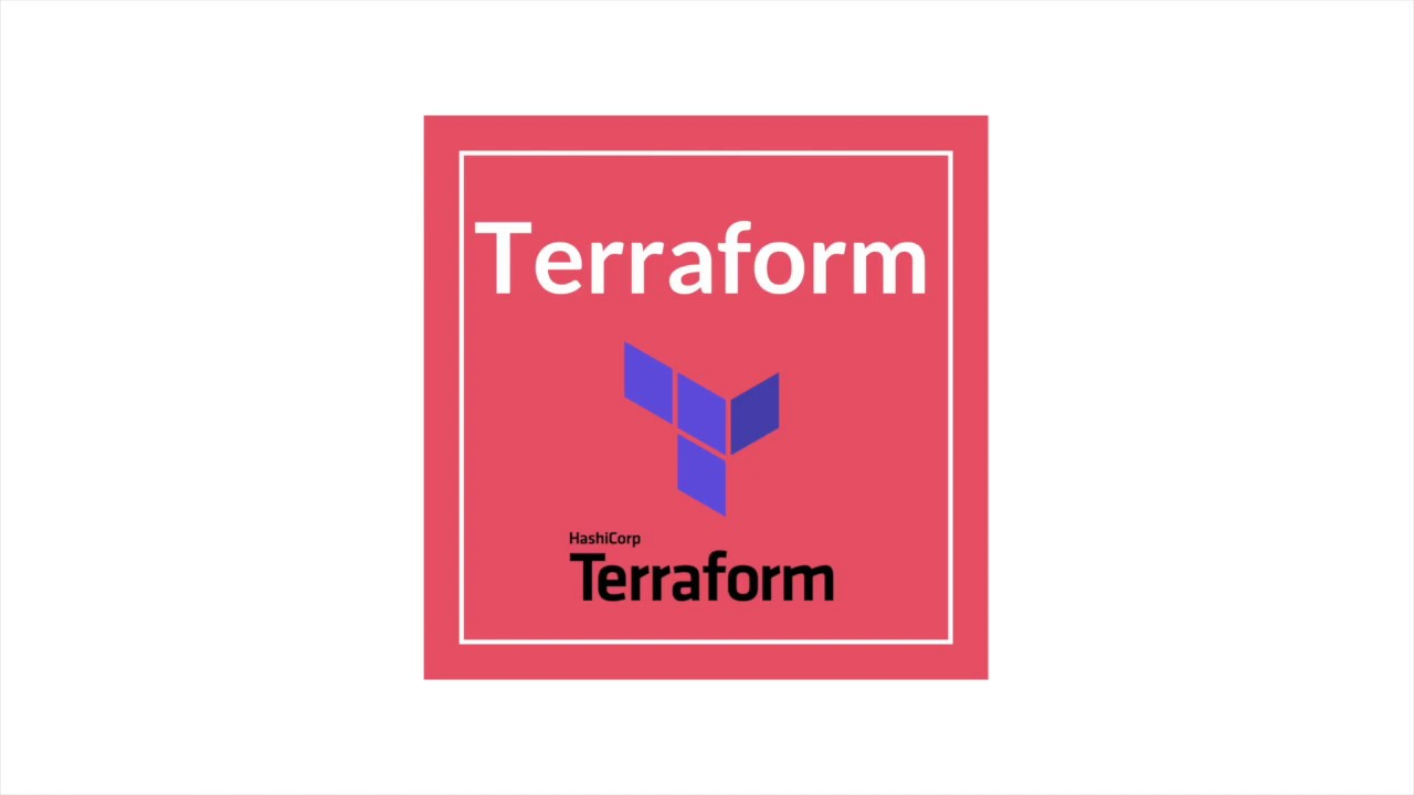 AWS - Terraform deep dive | deep dive of terraform | Infrastructure as Code